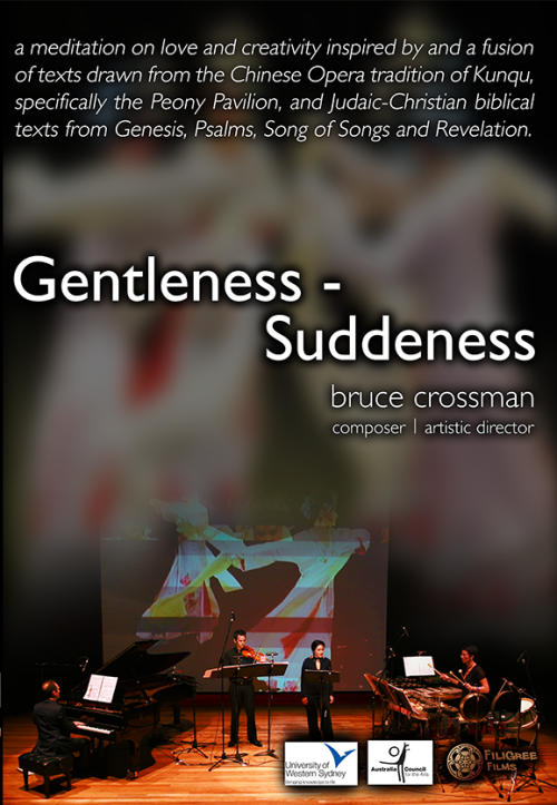 Gentleness-Suddenness (image: Vincent Tay, Filigree films)