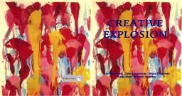 Creative Explosion CD