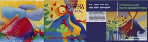 Intercultural CD Book_06