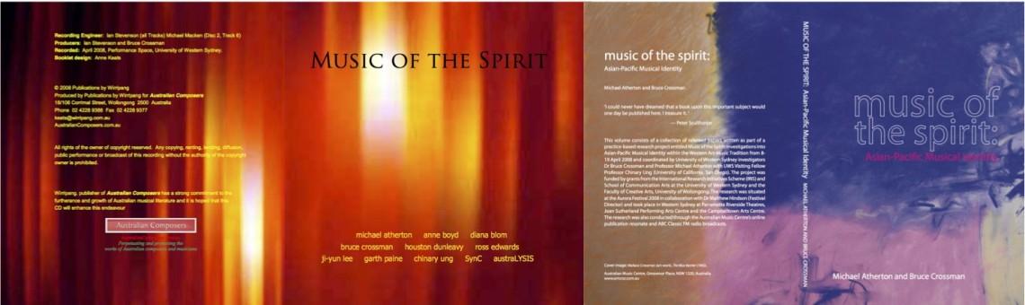 MOS CD Book_08