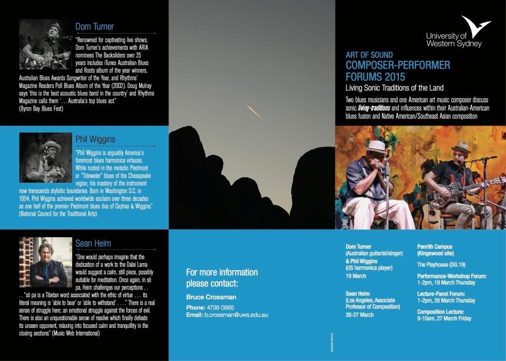 Music Forum A3 poster_landscape_HR[2] copy