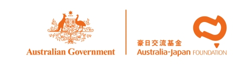 jpg-ajf-logo-horizontal-orange-white