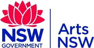 Arts NSW_logo_CMYK_2 colour