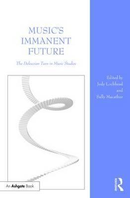 music-s-immanent-future