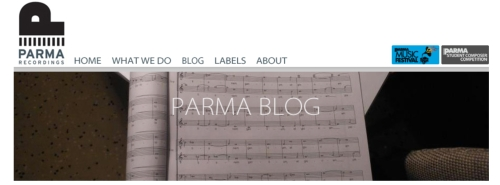 PARMA logo copy